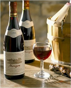 tasting-beaujolais-wine