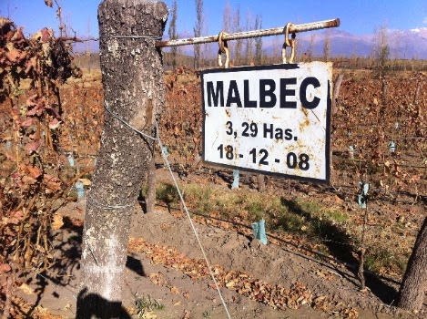 Malbec-sign_large
