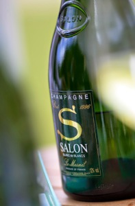 Champagne-Salon