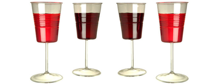 sommelier-wine-glasses-xl