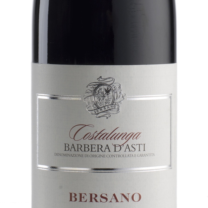 Bersano-Costalunga-Barbera-D_27asti-2011-Label