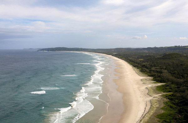 tallow_beach_nsw_australia_photo_camille_nuttall