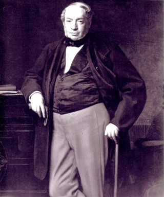 1868_James-de-Rothschild-320x383