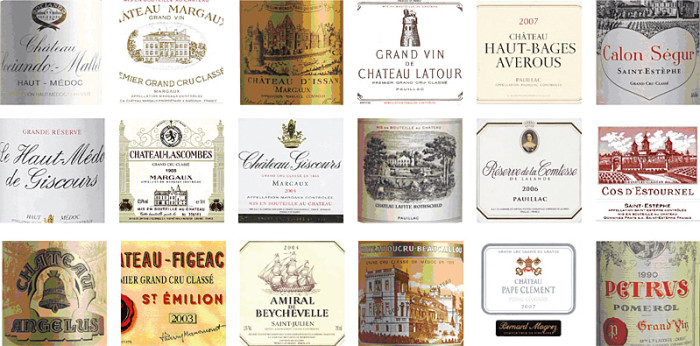 producer-photo-bordeaux-grand-cru-classes-labels