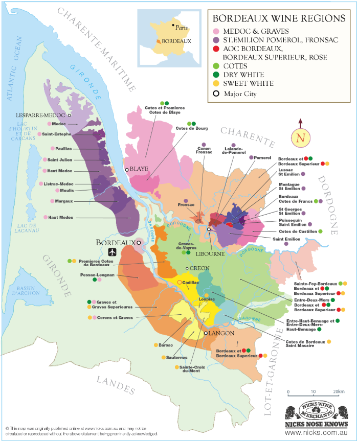 Map.Of.Bordeaux.(57.Appellations)
