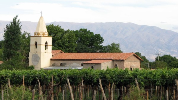 church-vineyard