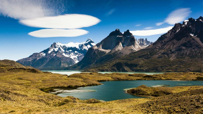 lets-travel-to-argentina-patagonia-torres-del-paine-with-jakub-polomski-2