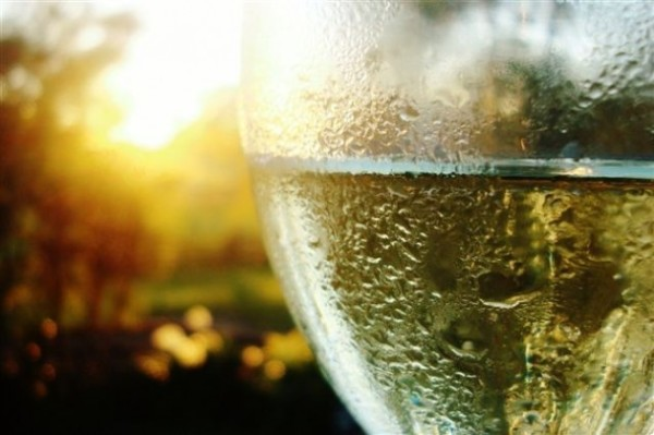 Sunrise-Wine-Glass-Small-630x419