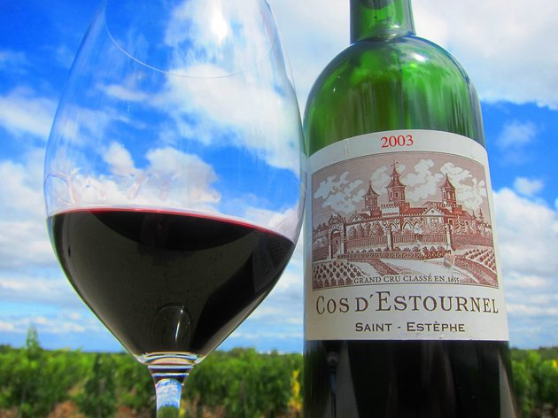 Vino-Chateau-Cos-dEstournel-1289-118