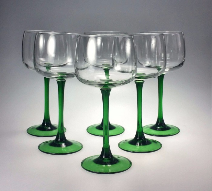 emerald-green-stem-hock-wine-glasses-set-of-6-cris-d-arques-j-g-durand-france-d744b2445c832febfcaa73a33eb66fd3