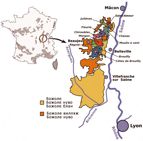 beaujolais_wine_map