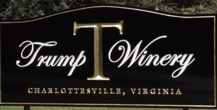 trump-winery-sign