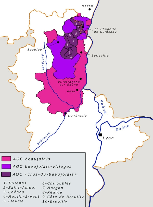 beaujolais-map