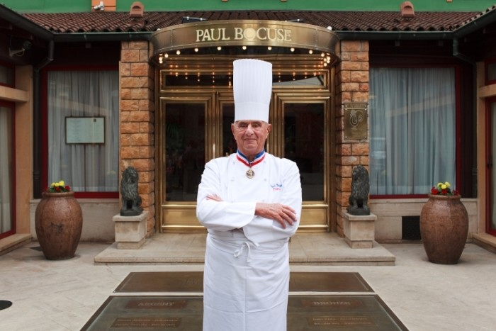 paul-bocuse-chef-paul-bocuse