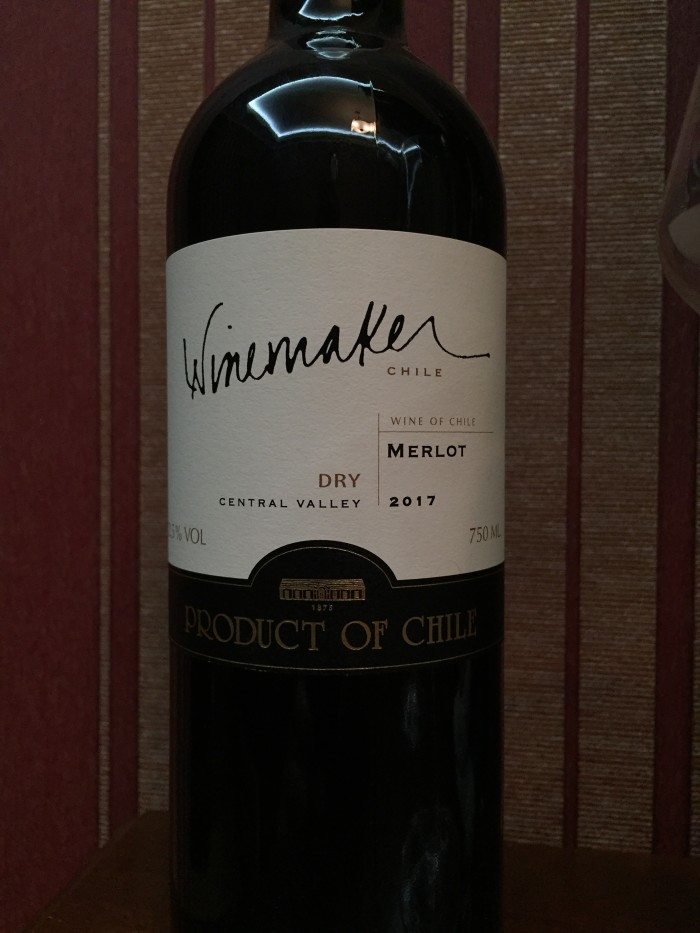Winemaker_chile