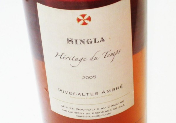 label_rivesaltes