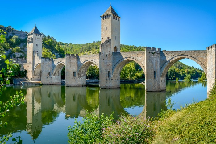 Cahors-bridge-1-0184-2