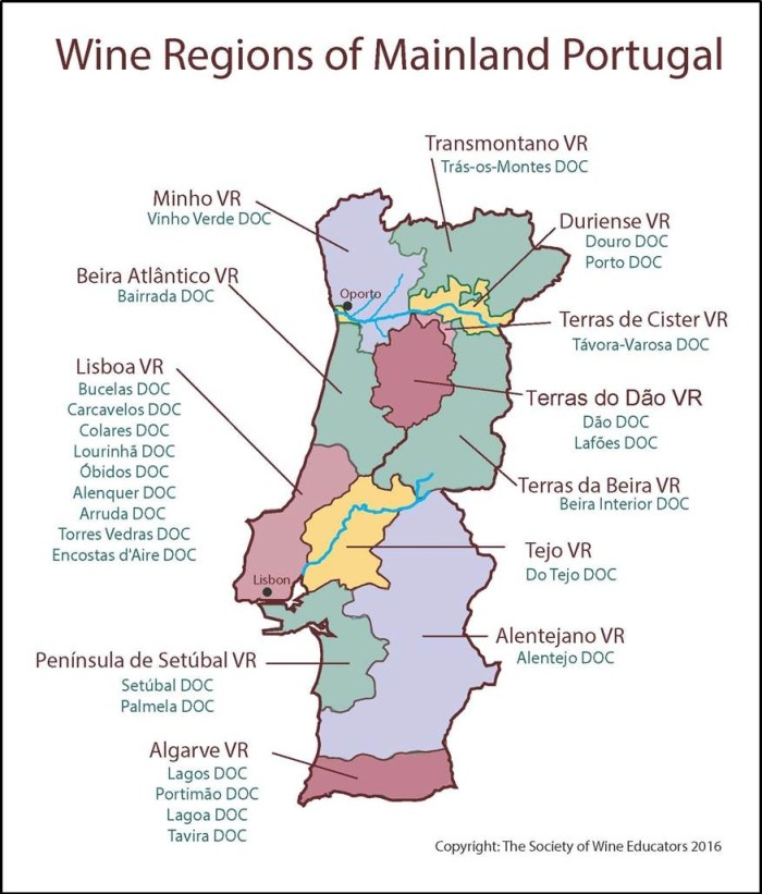 Portugal-SWE-Map-2016-2