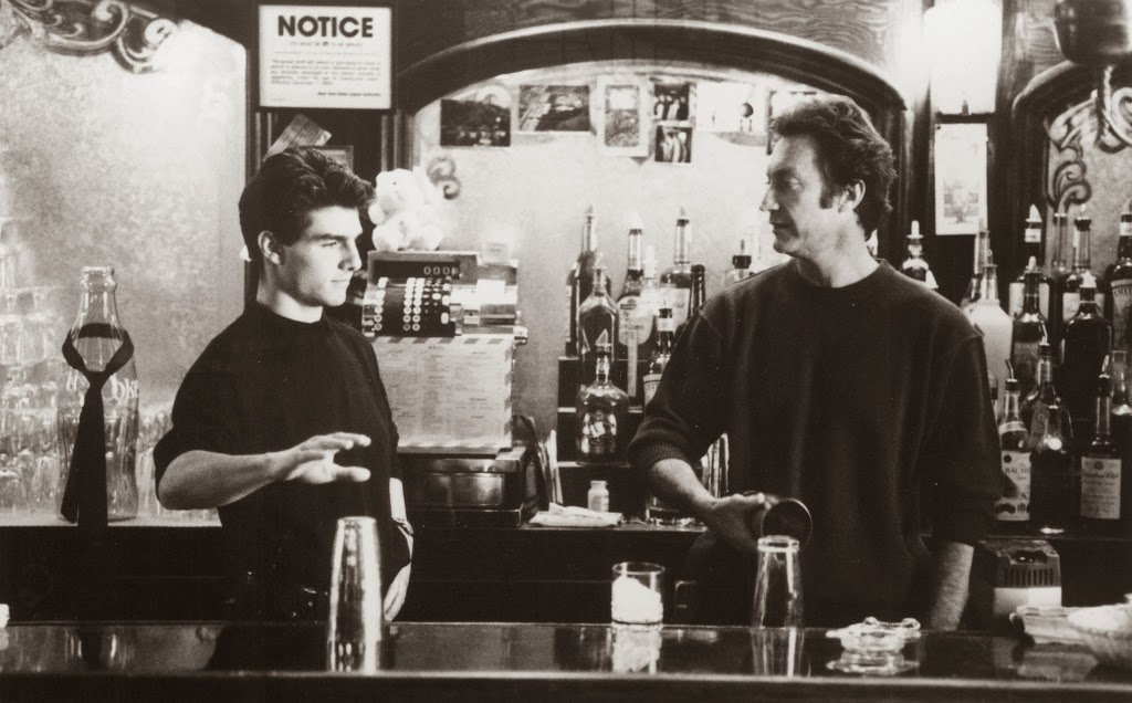 still-of-tom-cruise-and-bryan-brown-in-cocktail-1988-large-picture