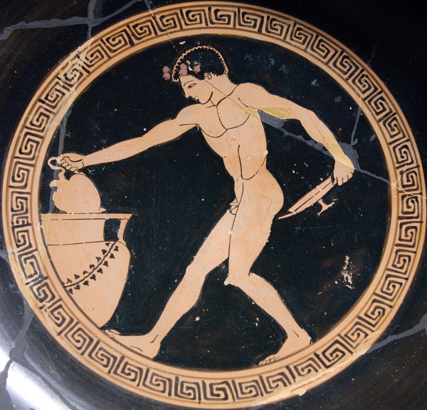 Banquet_Louvre_Kylix_G133_by_Cage_Painter