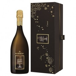pommery-cuvee-louise-nature-2004